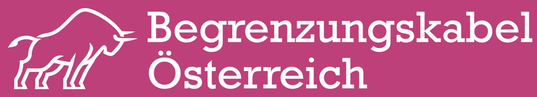 Begrenzungskabel aus Österreich