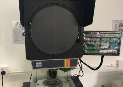 Begrenzungskabel Oesterreich Labortest Rasenroboterkabel